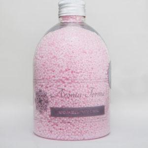 Badkaviaar - Jojoba aroma