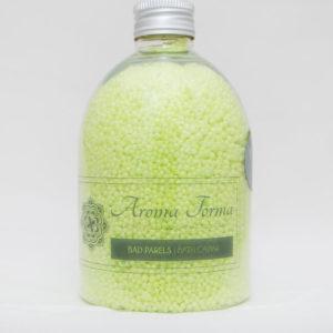 Badkaviaar - Meloen aroma