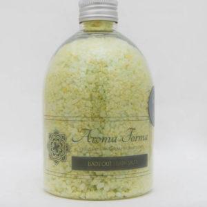 Badzout - Meloen aroma