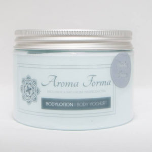 Bodylotion - Ocean aroma