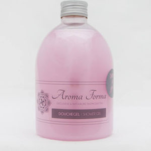Douchegel - Jojoba aroma