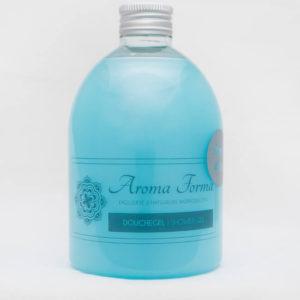 Douchegel - Ocean aroma