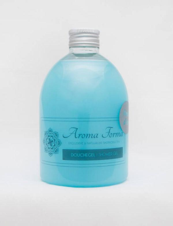 douchegel ocean aroma forma