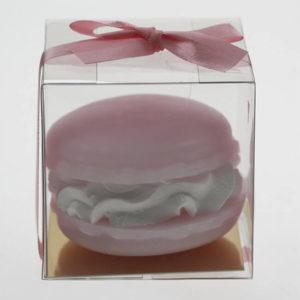 Macaron zeep - Jojoba aroma