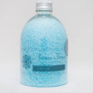 Scrubzout - Ocean aroma