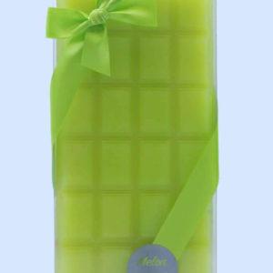 Zeeptabletten - Meloen aroma