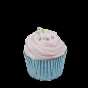 Cupcake Unicorn!