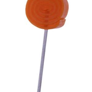 Lolly zeep - Mango aroma