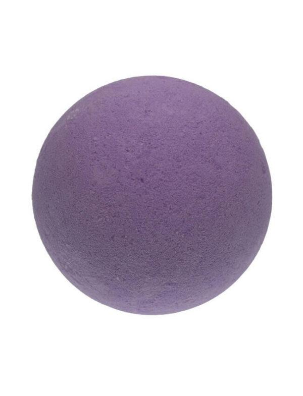 fun soaps bruisbal blauwe bessen aroma forma