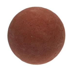 Bruisbal 180gr - Chocolade aroma