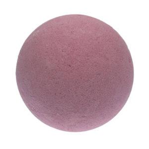 Bruisbal 110gr - Jojoba aroma
