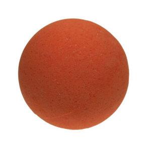 Bruisbal 180gr - Mango aroma