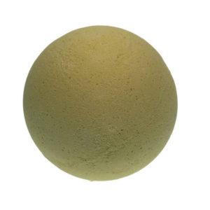 Bruisbal 180gr - Meloen aroma