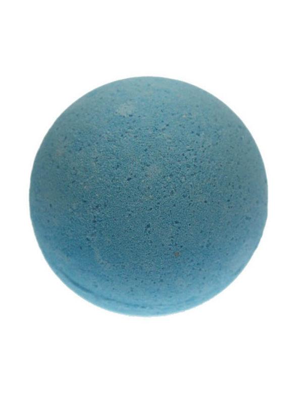 fun soaps bruisbal ocean aroma forma